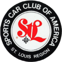 STL REgion logo-footer